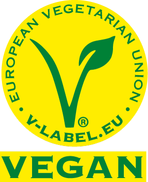 vlabel-vegan